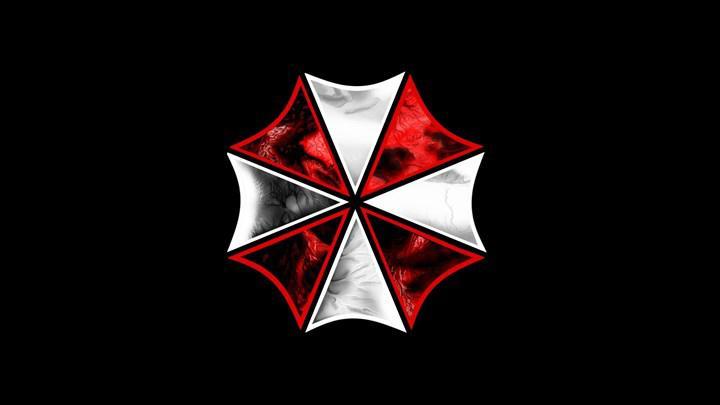 Yeni Resident Evil filminden ilk görüntüler paylaşıldı