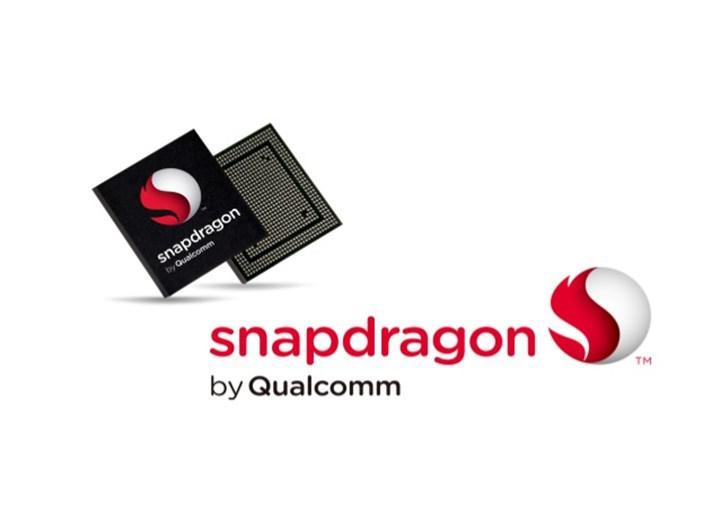 2021'in ilk çeyreğinde gelecek 5 telefon, Snapdragon 875 ve 100W hızlı şarja sahip olacak