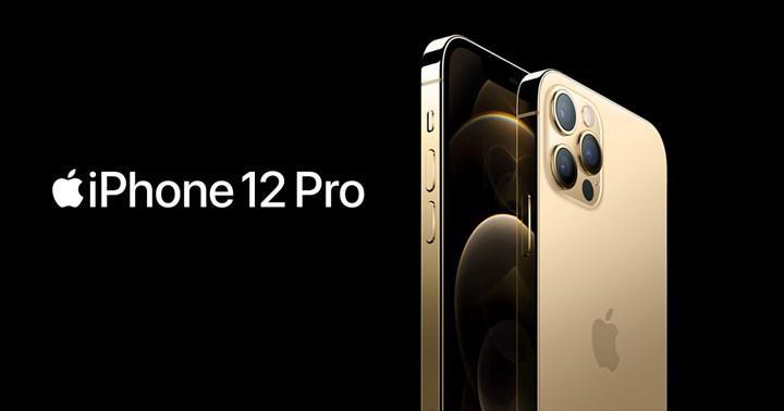 Telegram'ın kurucusu: iPhone 12 Pro garip bir demir parçası gibi