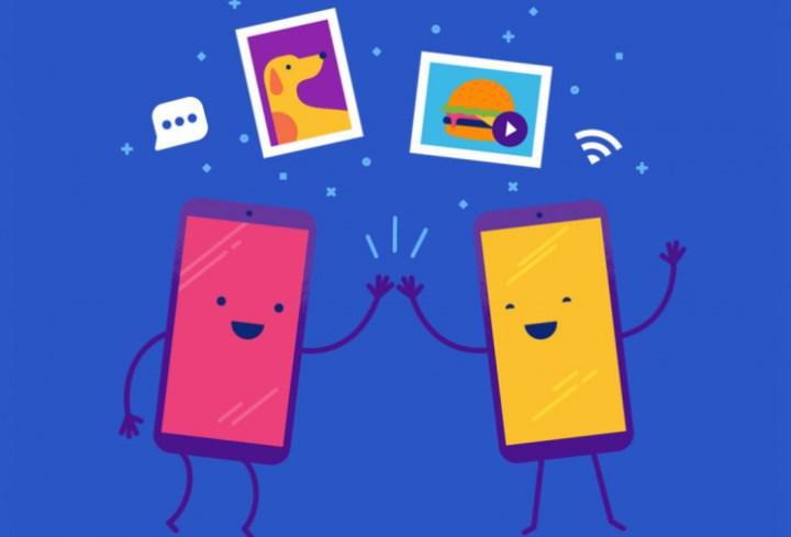 Google Mesajlar'da RCS, küresel kullanıma sunuldu: Yeni nesil mesajlaşma