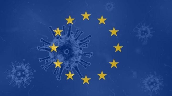 DSÖ Kovid-19 temsilcisinden Avrupa için üçüncü dalga uyarısı geldi