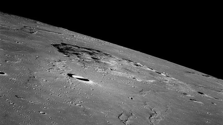 Çin, uzayda 44 yıldır yapılamayanı yapıyor: Ay'dan taşlar getirilecek