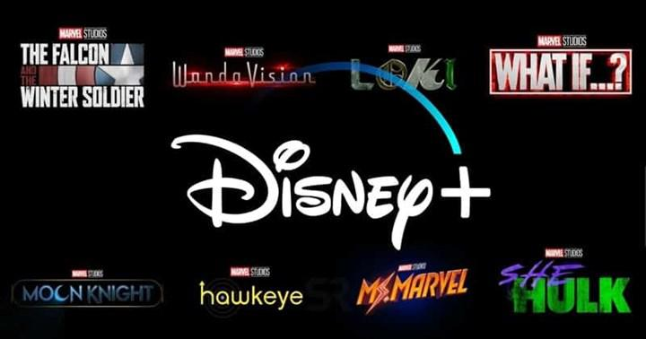 Marvel için şu anda filmler değil, diziler ön planda