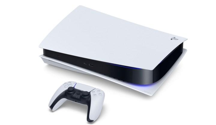 Sony açıkladı: PS5 tarihi satış rekoru kırdı