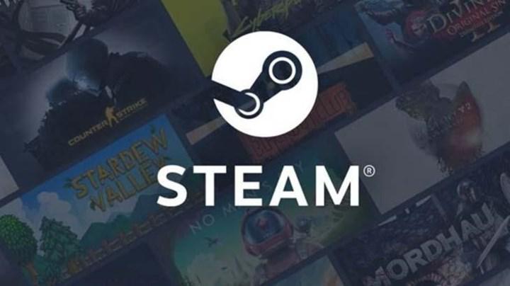Steam indirimleri başladı: İşte indirimde öne çıkanlar