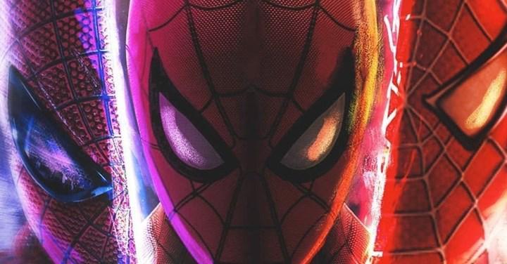 Spider-Man 2'deki Doctor Octopus, Tom Holland'ın başrolü olduğu Spider-Man 3'te yer alabilir