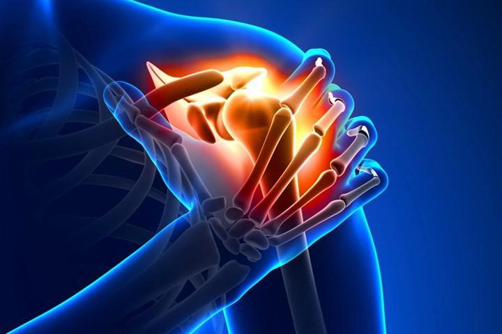 Radyofrekans ablasyon osteoartrit tedavisinde kullanılabilir