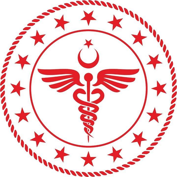 Sağlık Bakanlığı yeni koronavirüs genelgesini yayımladı