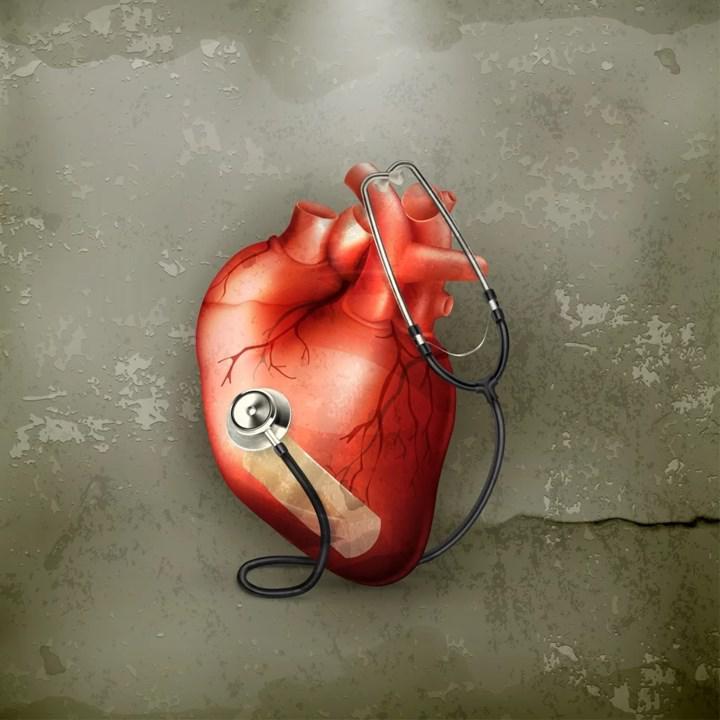 Enerjisini kalbin kasılma gücünden alan implant geliştirildi