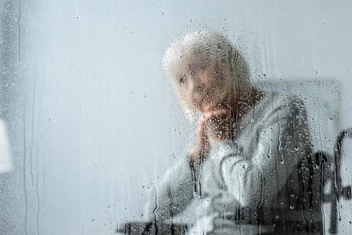 Depresyon ile serebrovasküler olay arasındaki riski inceleyen araştırma yayımlandı