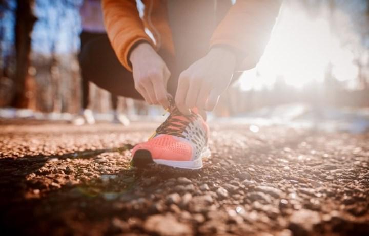 Egzersiz sırasında salınan metabolitlerin immün sistem üzerindeki etkisi incelendi