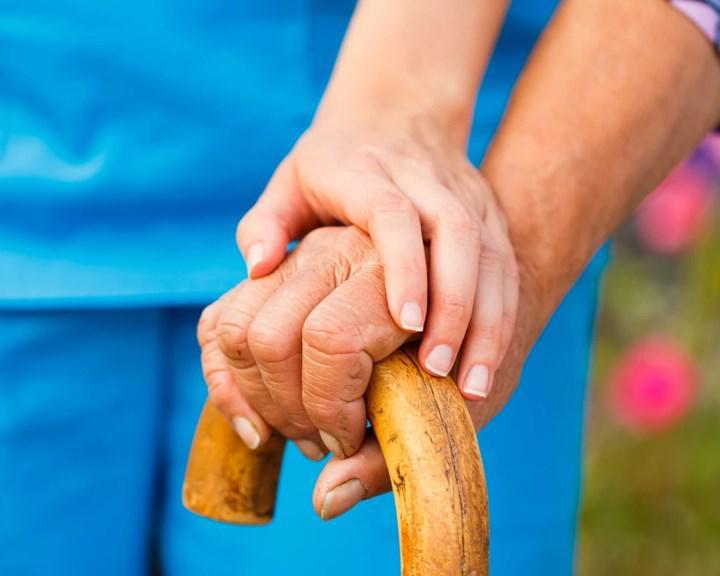 Parkinson hastalığının tanısında kullanılabilecek deri testi geliştirildi