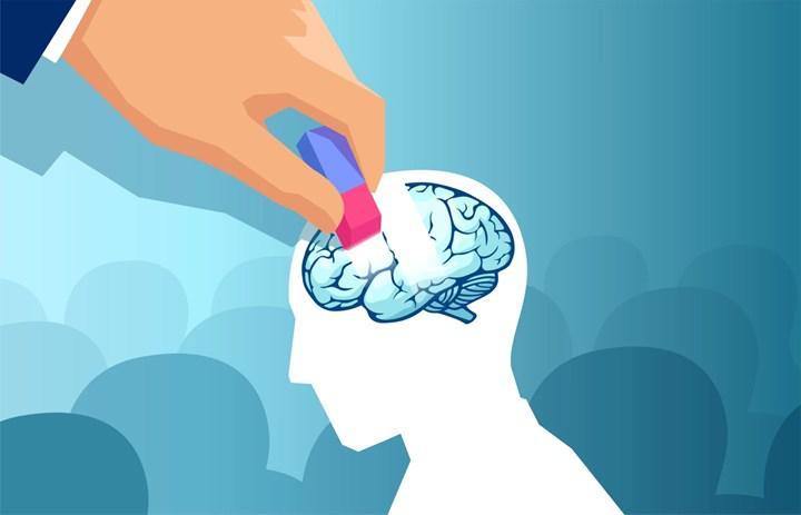 Metforminin kognitif yetenekler üzerindeki etkisi araştırılıyor