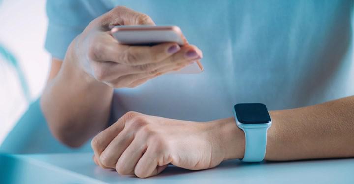 Yakın gelecekte akıllı telefonlar ile diyabet teşhis edilebilir