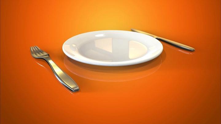 Oruç ve düşük kalorili diyet kemoterapinin etkilerini iyileştirebilir