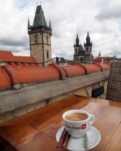 Araştırmalara göre kahve tüketimi aritmi riskini azaltıyor