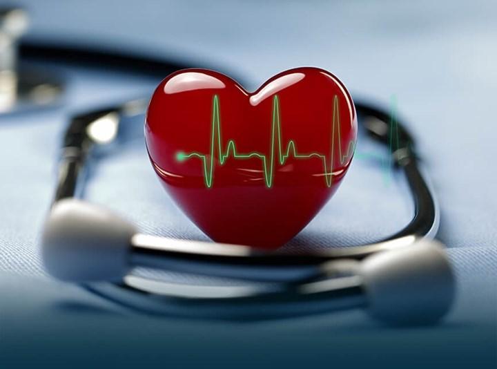 Kalp yetmezliğine bağlı konjesyonu tespit edebilecek akıllı telefon uygulaması geliştirildi