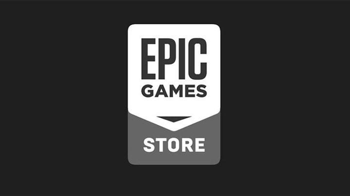 Epic Games indirimleri başladı: %80'e varan indirimler