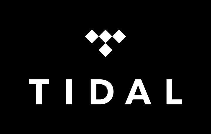 Müzik platformu Tidal'e, RTÜK tarafından erişim engeli geldi