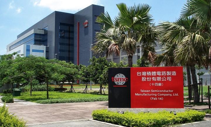 TSMC en geç 2022 yılında 3nm üretimine başlayacak