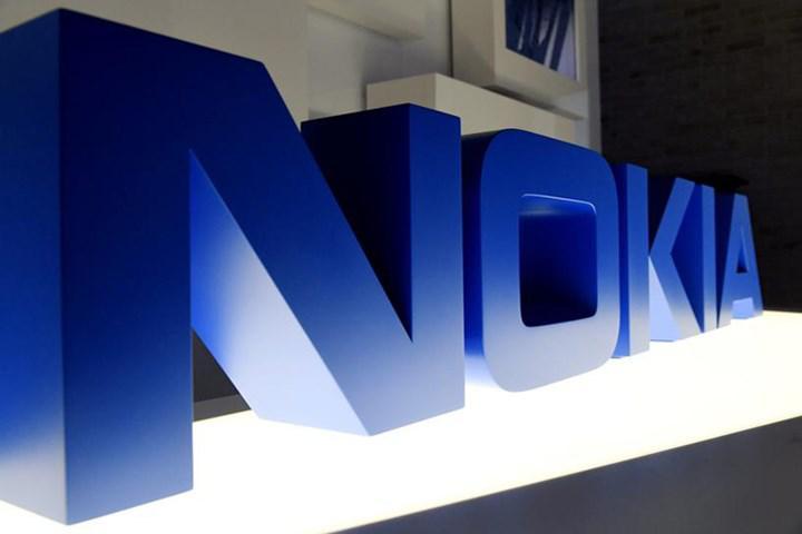 Nokia marka dizüstü bilgisayar modelleri geliyor