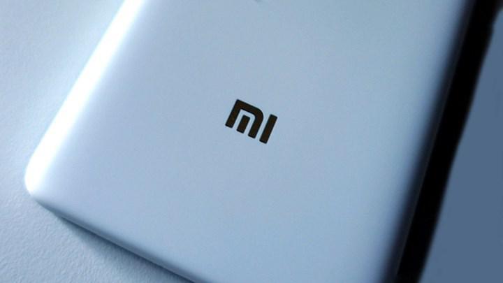 Xiaomi Mi 11'in yeni bir görüntüsü ortaya çıktı