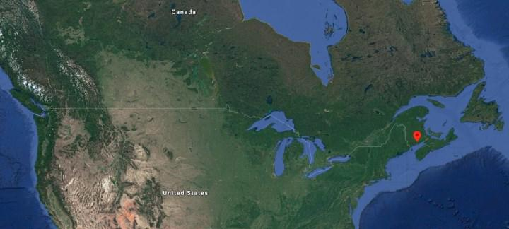 Kanada'nın kırsal bölgelerinde Starlink hizmeti için ödenen yaklaşık maliyet ortaya çıktı