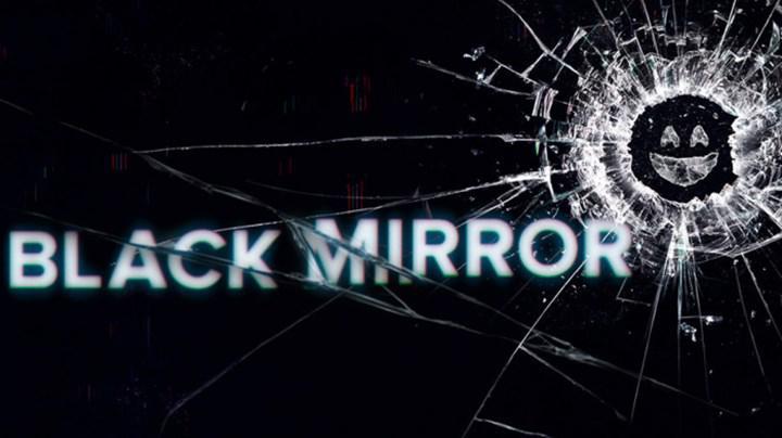 Black Mirror'ın yaratıcısı Netflix için 2020 hakkında sahte belgesel (mockumentary) hazırlıyor