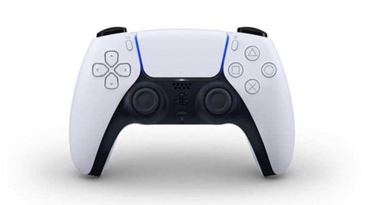 Sony: Tek oyunculu oyunlara müthiş ilgi var