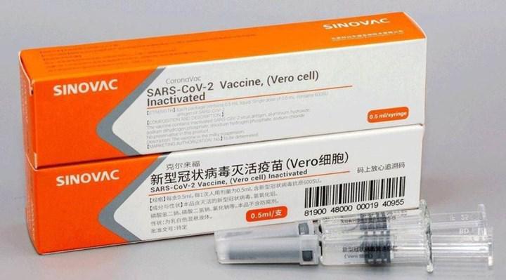Bakan Koca açıkladı: Türkiye'de ilk koronavirüs aşısı ne zaman uygulanacak?