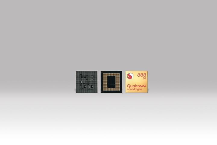 Snapdragon 888 tanıtıldı: İşte ilk detaylar