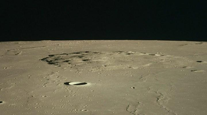 Chang'e 5 resmen Ay'a iniş yaptı: İşte tarihi görevin detayları