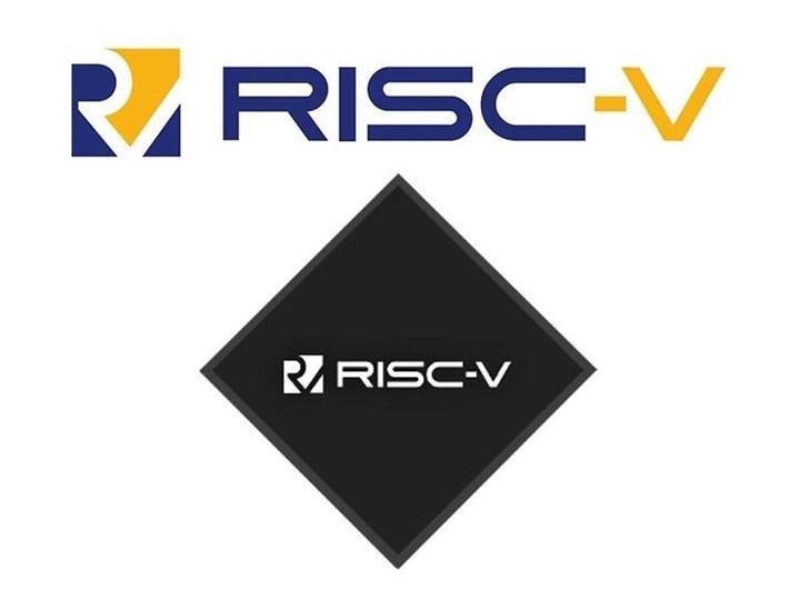 RISC-V mimarisi sadece 1 watt güç ile 5GHz seviyesini geçti