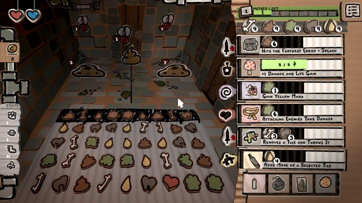 the binding of isaac in oncesini anlatan the legend of bum bo android cihazlar icin cikti127477 0