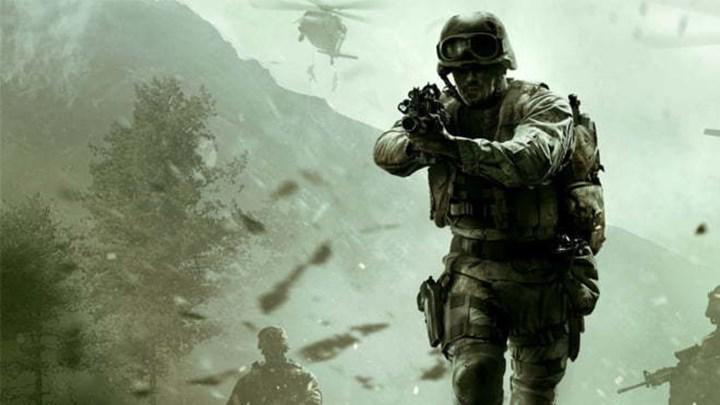 Call of Duty markası son 12 ayda 3 milyar dolar hasılat elde etti