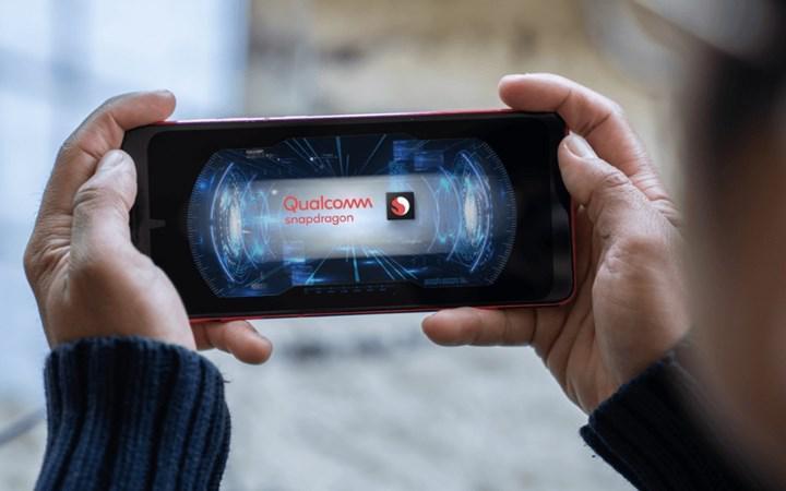 Snapdragon 7 serisinin yeni yonga seti, 2021'in ilk çeyreğinde gelebilir