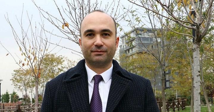 Pfizer ve BioNTech'in COVID-19 aşısı için gönüllü denek olan Türk Doçent, aşının yan etkilerini anlattı