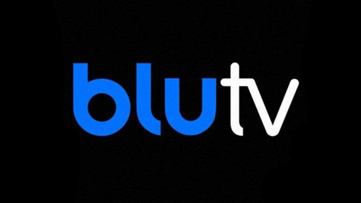BluTV'nin en büyük prodüksiyonuna sahip olan dizi