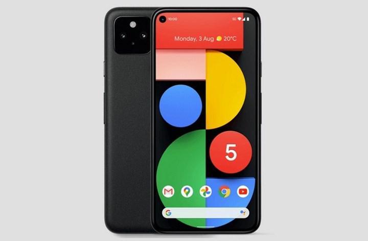 Google Pixel XE olduğu iddia edilen telefonun görüntüleri sızdı