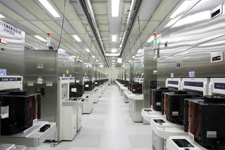 Micron'un fabrikasında 1 saat elektrik kesildi: Fiyat artışı yolda