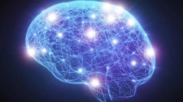 Araştırmalara göre anskiyete Alzheimer progresyonunu artırıyor
