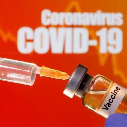 Hangi ülke ne kadar koronavirüs aşısı sipariş etti? Türkiye ne durumda?
