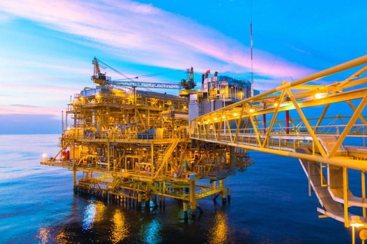 danimarka 2050 yili itibariyle deniz ustu petrol ve gaz faaliyetlerini sonlandirmis olacak127623 0 - Danimarka, 2050 yılı itibariyle deniz üstü petrol ve gaz faaliyetlerini sonlandırmış olacak