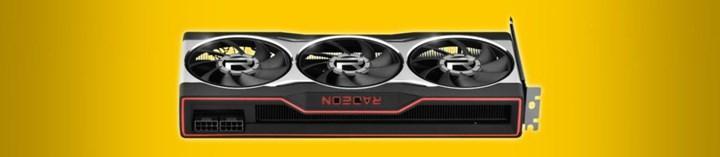 RX 6000 serisinin referans tasarım modellerinin üretimi durmuş olabilir [Güncelleme]