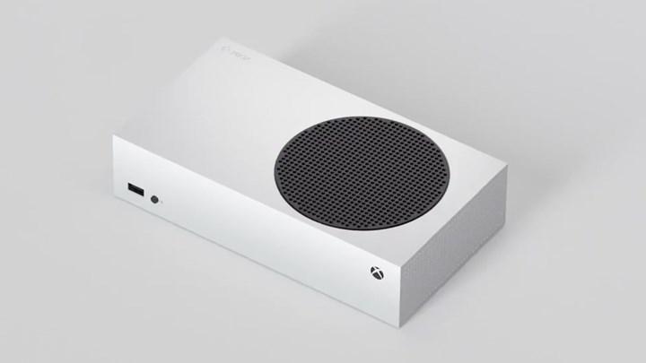 Microsoft, ilk kez Xbox kullananların %40'ının Xbox Series S'i seçtiğini açıkladı