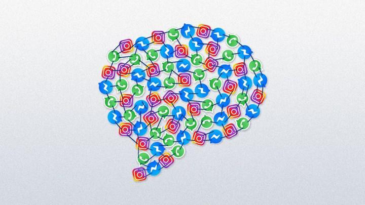WhatsApp ve Instagram satın alımlarına dev soruşturma