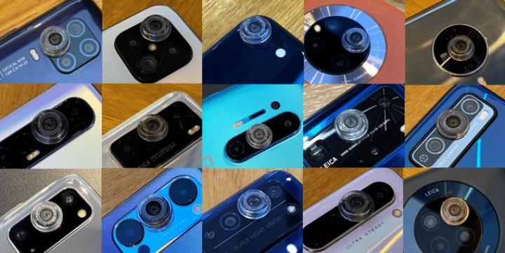 parmak ucu boyutunda mikroskop bagis rekoru kiriyor127707 0 - Parmak ucu boyutunda mikroskop bağış rekoru kırıyor