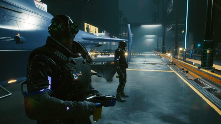 Cyberpunk 2077'nin ön sipariş miktarı GTA 5'i geride bıraktı: 8 milyon ön sipariş