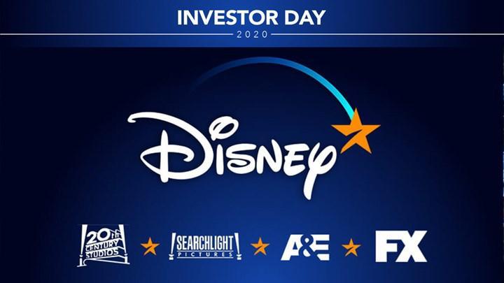 Disney+, 23 Şubat'ta Türkiye'ye gelebilir