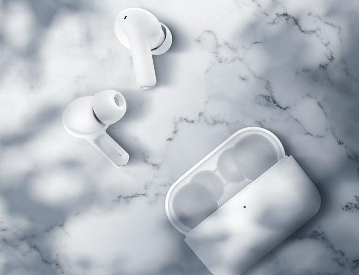 Honor yeni kablosuz kulaklığını ülkemizde satışa sundu